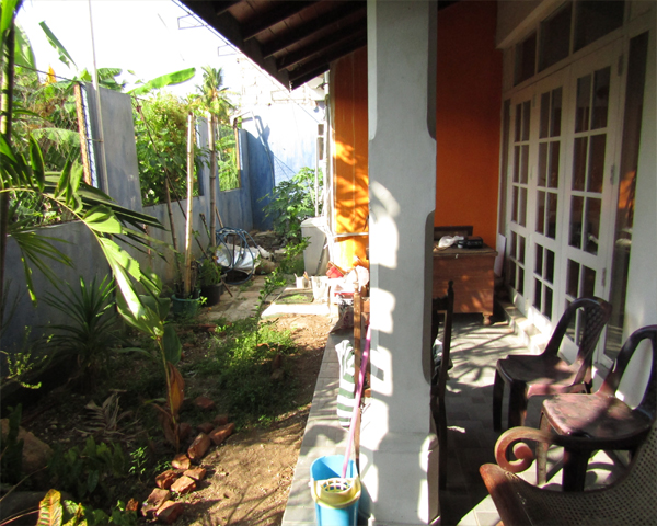 House For Sale Kohuwala My Colombo Properties